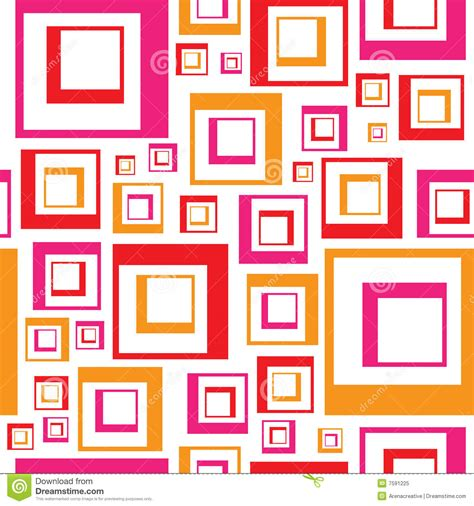 twisted square pattern royalty free stock photo image 38138075 vector squares pattern royalty free stock photo image