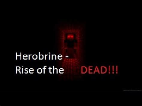 the establishment is dead the rise and election of donald books minecraft horror the paranormal herobrine rise of