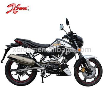 Motorrad F R Kinder Mit Benzin by Billige Kinder Fahrrad Mini 50 Ccgas Motorrad 50ccm Benzin