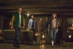 the cabin in the woods picture 8