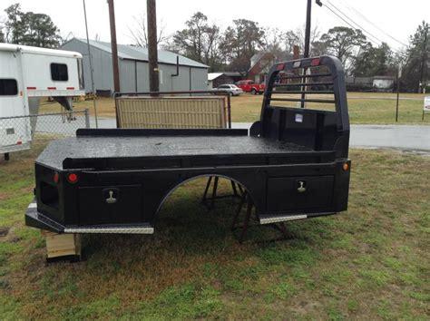 truck fayetteville nc truck beds trailers jacksonville fayetteville nc