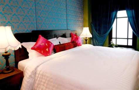 best location to stay in bangkok where to stay in bangkok best areas hotels travel