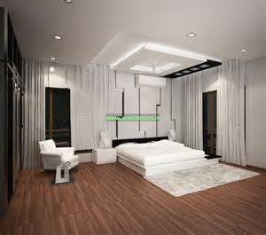 Interior Design by Best Interior Designers Bangalore Leading Luxury Interior