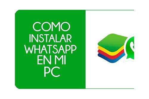como descargar whatsapp para t mobile htc