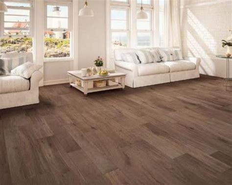 pavimenti finto legno per interni ojeh net pavimenti per interni finto legno