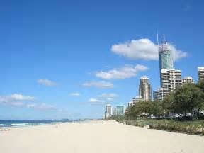 30 best surfers paradise hotels on tripadvisor prices