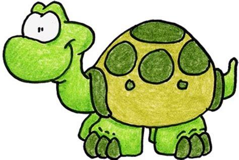 imagenes infantiles tortugas dibujos de tortugas para imprimir imagenes para imprimir