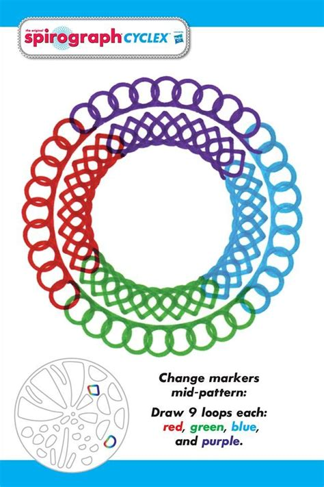 Spipo Designs by 40 Best Images About Spirograph Designs On