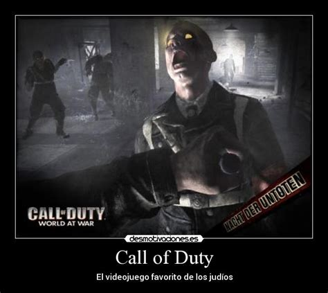 Cod Zombies Memes - aw cod zombies memes pictures to pin on pinterest pinsdaddy