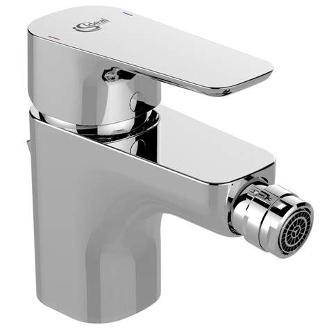 miscelatori per doccia ideal standard dettagli prodotto b0897 miscelatore per bidet