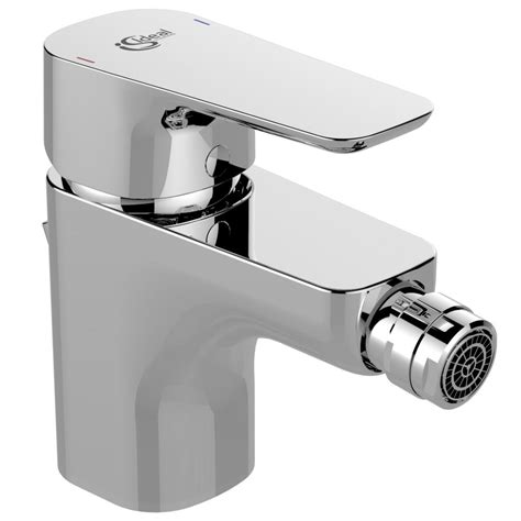 doccia per bidet dettagli prodotto b0897 miscelatore per bidet