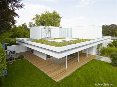 desain arsitektur rumah dengan atap datar pt desain arsitektur rumah dengan atap datar pt