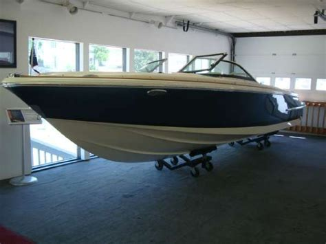 jon boats for sale nh new and used boats for sale in new hshire