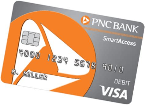 Pnc Bank Gift Card - pnc smartaccess pnc points visa credit card reviews pros and cons pnc online banking