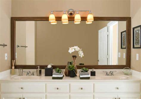 Clearance Bathroom Light Fixtures - stergem o oglinda de baie idei de cadouri de nunta botez femei si barbati juliana