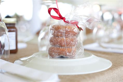 Wedding Favors Nyc by Nyc Wedding Ideas Central Park Wedding Ceremony
