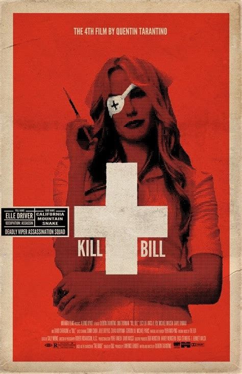 quentin tarantino film canvas 343 best movie poster images on pinterest film posters