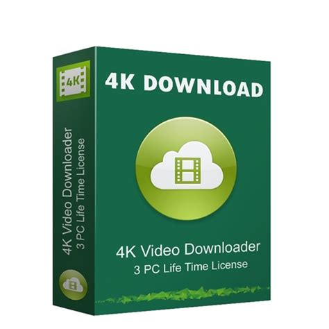 internet download manager full version price in india 4k downloader 3 pc life time license buy 4k downloader 3