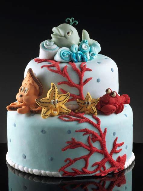 frasi di compleanno per mamma 40 anni tondekapper torta compleanno tema mare tondekapper