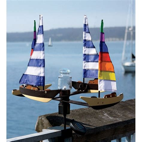 sailboat in wind 17 best images about whirlygigs on pinterest mallard