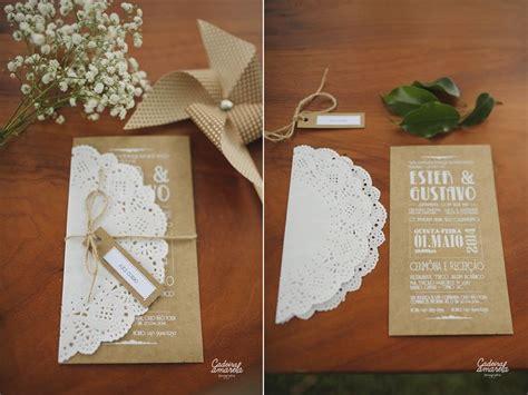 25 melhores ideias sobre convites de casamento no frases de convite de casamento e 25 melhores ideias sobre convites de casamento no convites formais