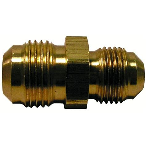 union brass pipe fittings pipes fittings the