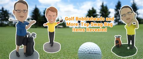 create a bobblehead create your own bobblehead best create your own