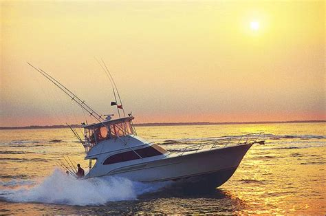 boat rs near wilmington nc 35 best fishing finds images on pinterest fishing peach