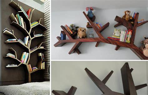 estantera libros estantera moderna para libros de ikea