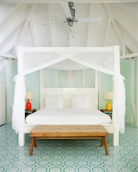 tropical furniture tropical retreat poster canopy bedroom photos design ideas remodel and decor