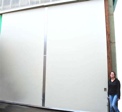 large barn doors large sliding doors large sliding doors