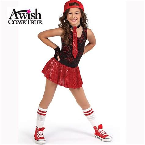 hip hop dance outfits for teenagers images pictures becuo hip hop dance costumes dance values 2013 old skool