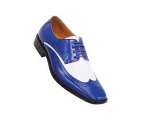 mens wingtip black white wingtip shoes mensusa