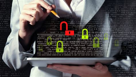 Of Dallas Mba Cyber Security by Ut Dallas And Ibm Tackle Cyber Security Skills Shortage
