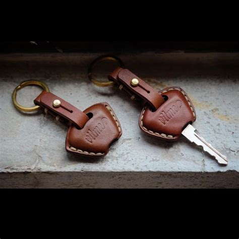 Leather Handmade - 25 best ideas about handmade leather on