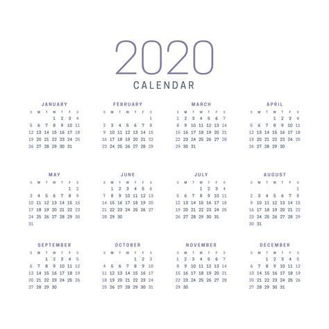 images   yearly calendar  printable  calendar printable