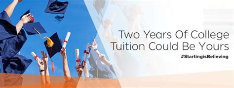 Win Free College Tuition Giveaway - florida prepaid college foundation win 2 free years of college