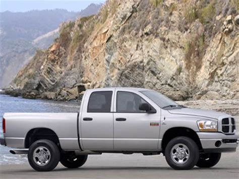 blue book used cars values 2009 dodge ram 3500 user handbook 2008 dodge ram 3500 quad cab pricing ratings reviews kelley blue book