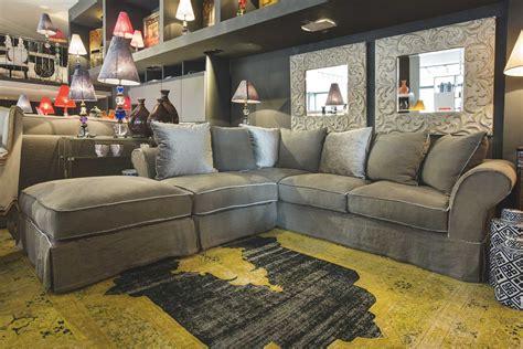 confalone divani catalogo divano modello montenapoleone confalone