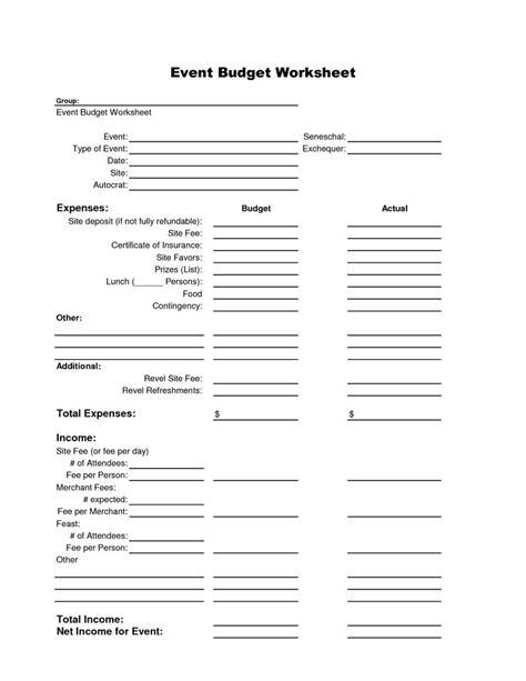 Cub Scout Treasurer Spreadsheet by 17 Best Images About Scout Leader On