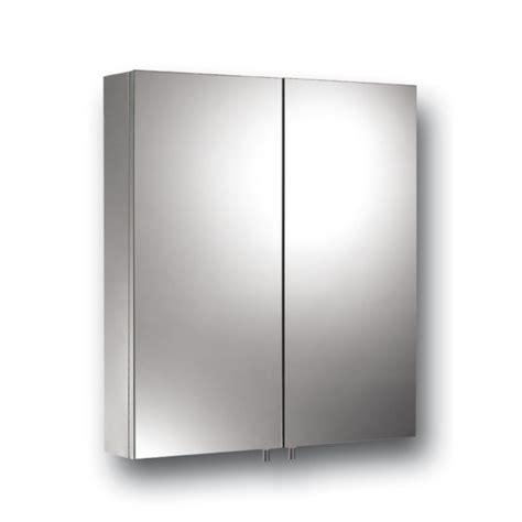 stainless steel mirror bathroom cabinet door mirror bathroom wall mounted stainless steel