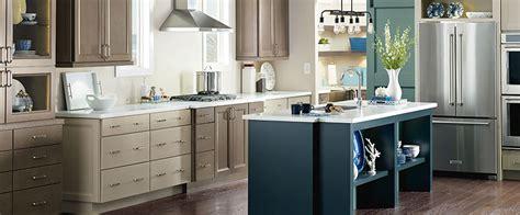diamond kitchen cabinets diamond cabinets home fatare