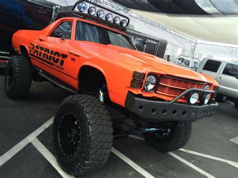 el camino lifted 312 best images about 4 wheel drive on pinterest 4x4