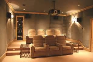 home interior design tool home theater design tool gooosen com