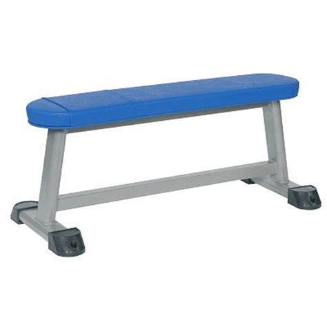 buy flat bench unique strength u087 flat bench review compare prices