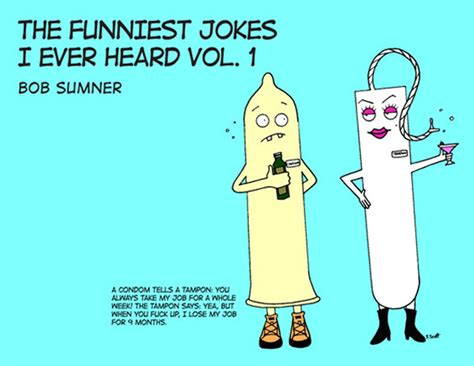the simple book of jokes for volume 1 books the funniest jokes i heard vol 1 by bob sumner on ibooks