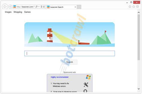 avg antivirus full version free download windows xp anvaltuacirhi anvaltuacirhi plurk