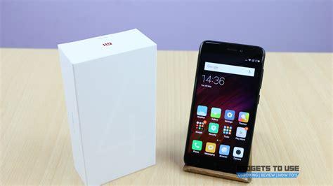 Harga Samsung J2 Fame xiaomi redmi 2 apps xiaominismes