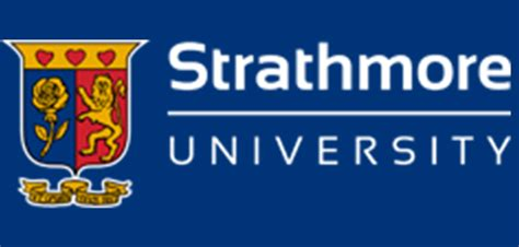 Of Nairobi Mba Application by Image Gallery Strathmore
