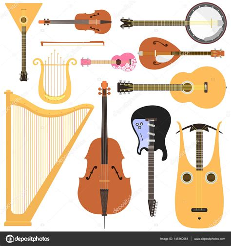 Michael Amini Dining Room Set Instrumentos De Cuerda Instrumentos Musicales Y